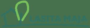 Logo lasita